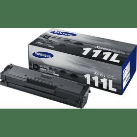 Samsung MLT-D111L Toner