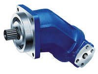 Rexroth ,fix pump
