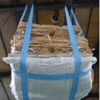 Sling Jumbo Bags