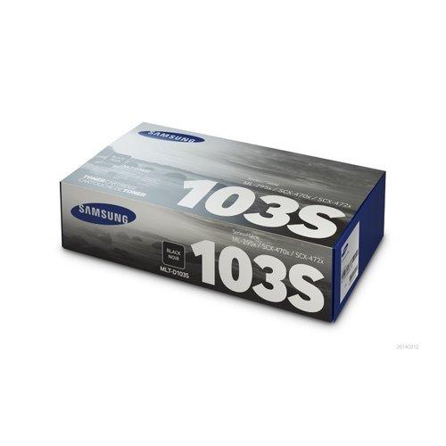 Samsung MLT-D103S Toner