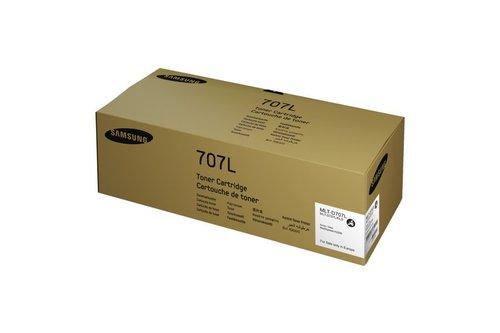 Samsung MLT-D707L Toner