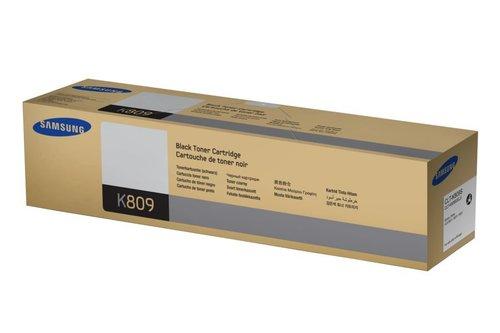 Samsung CLT-K809S Toner