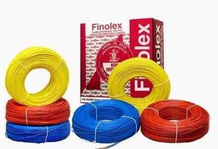 FINOLEX Wire & Cables
