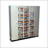 Low Voltage Panels
