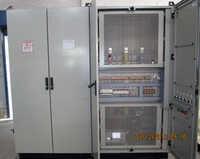 Neutral Isolator Panels