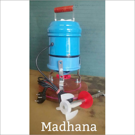 Madhana