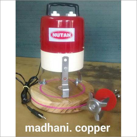 Madhani Copper