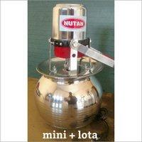 Mini Lota