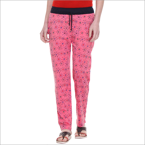 Women's Trackpant