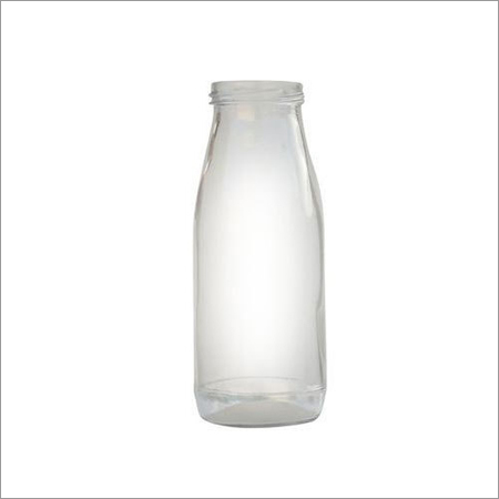 Packaging Glass Jar