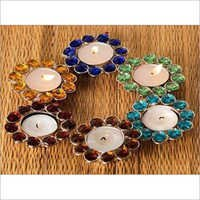 Decorative T light Candle