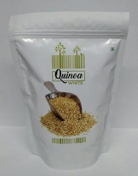 Black wheat (Purple wheat)