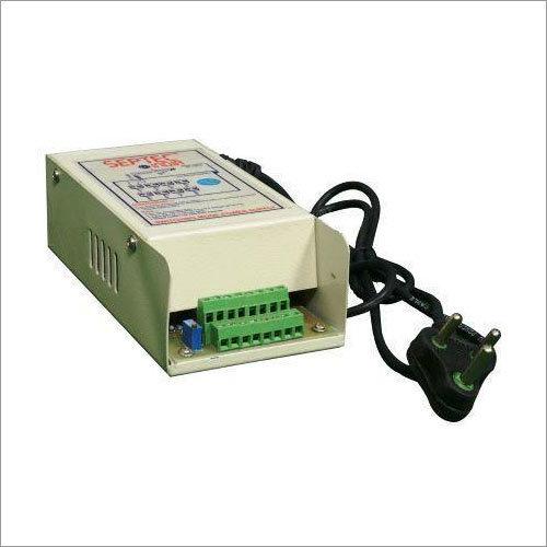 12 Volt DC 10 Amps. CCTV SMPS Manufacturer,12 Volt DC 10 Amps. CCTV ...