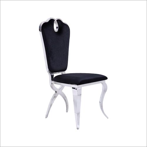Luxury Banquet Chair