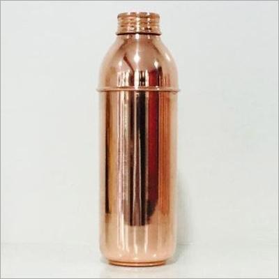 Fenta Copper Water Bottles