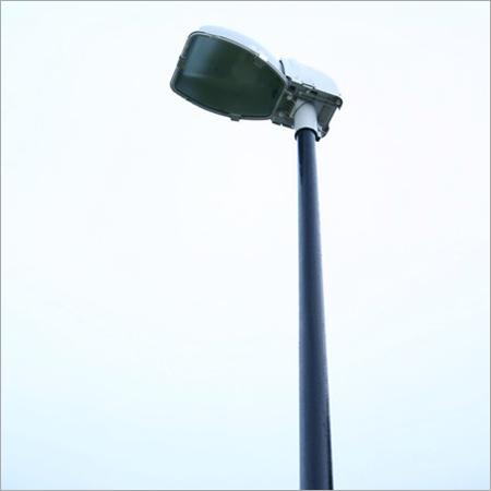 FRP Pole