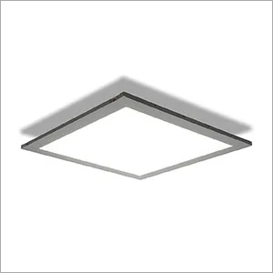 Bis registration services for Recessed LED Luminaires