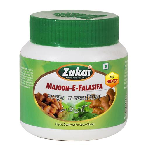 Majun Falasifa
