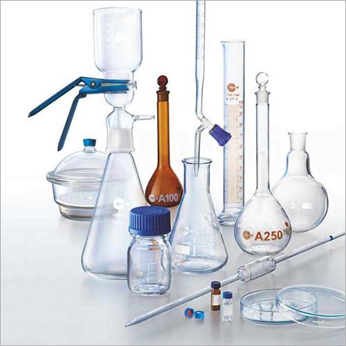 Borosil Glassware