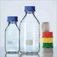 Duran Laboratory Glassware