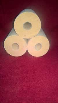 BATCH PRINTING INK ROLLERS