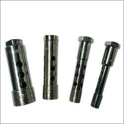 Diamond Core Drill Bits