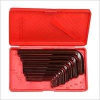 Allenkey Set Folding Box