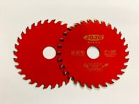 TCT Blade For Wood