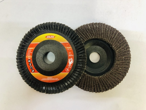 Flap Disc Wheel