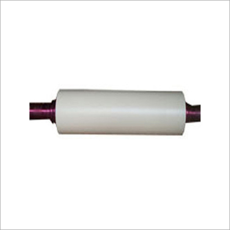 Textile Calendar Cotton Roll