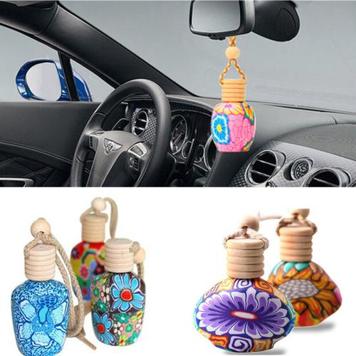 Car Perfume Fragrances