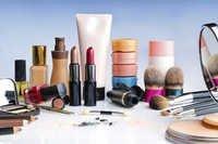Cosmetic Fragrances Oil