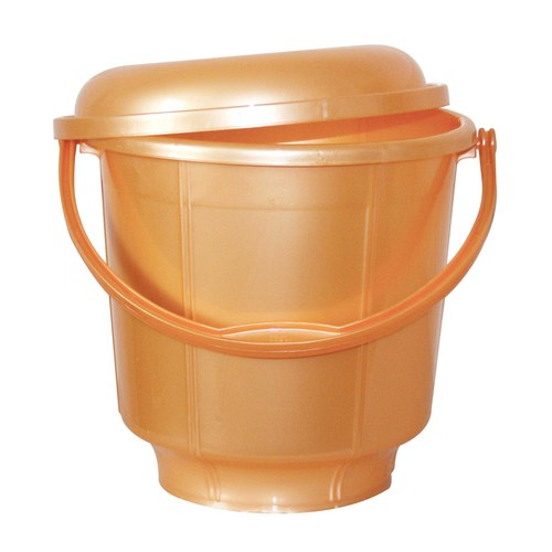 WONDER PLASTIC BUCKET 25