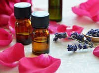 Essential  Fragrances Oil