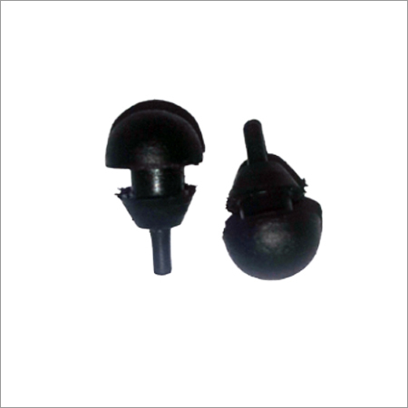 Automobile Rubber Items