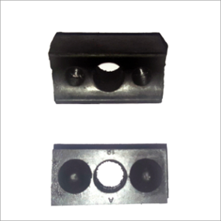 Automotive Rubber Spares