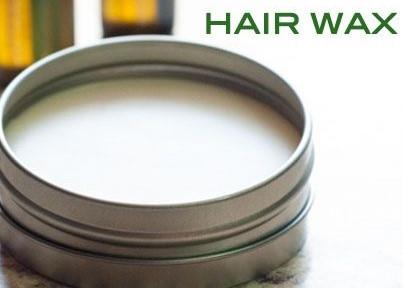 Hair Care Fragrances