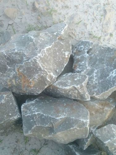 Limestone Gitti