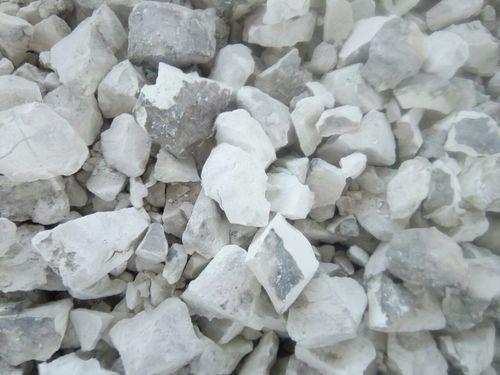 Quick Limestone chips