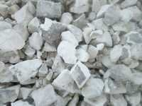 Quick Limestone chips