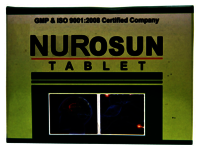 Ayurveda Capsules For Nurological