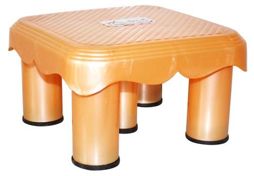 PLASTIC 5 LEG PATRA ARMAAN SMALL