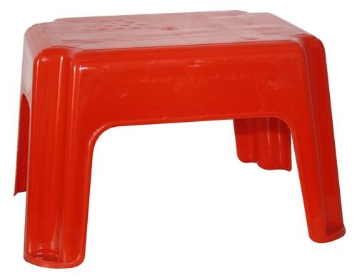 WONDER PLASTIC UNBREAKABLE PATRA  ARJUN Solid color