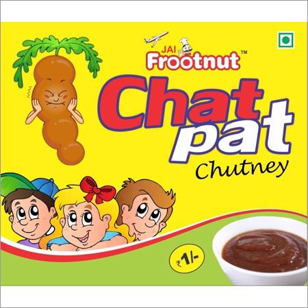 Chatpat Imli Chatni