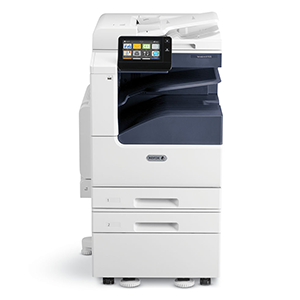 B7025 Xerox Versalink multifunction Printer