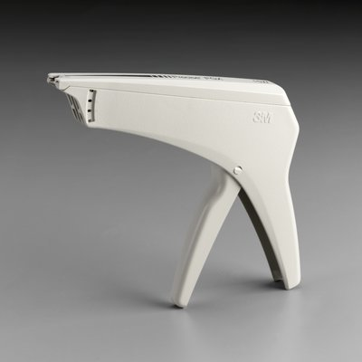 PGX Disposable Skin Stapler