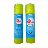 Qstik Glue Stick 8Gms