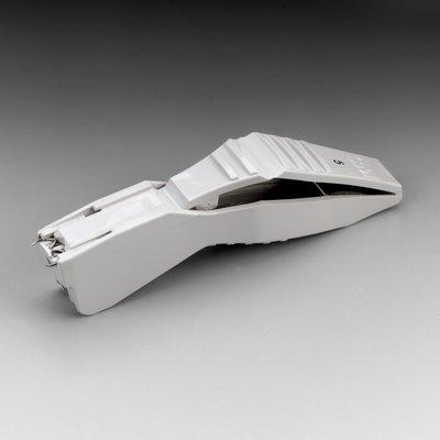 3m Precise Multi-shot Ms Disposable Skin Stapler