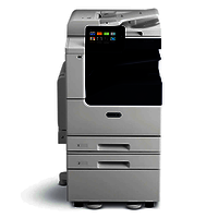 B7030 Xerox  Versalink multifunction Printer
