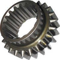 Pinion Intermediate Speed Gear Teeth -20